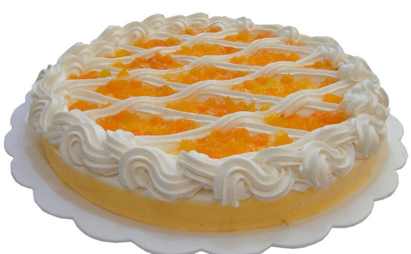 cake_197690-825x510