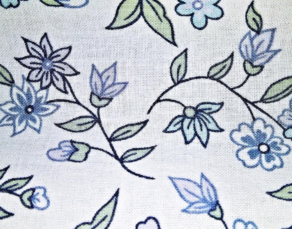 fabric-2259821_1920