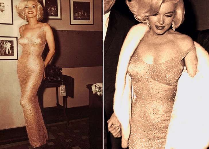 Naked_Dresses_How_The_Most_Confident_Celebs_Show_Off_Their_Curves1-2